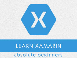 Xamarin Android Resources